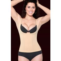#8059 SEAMLESS CAMISOLE